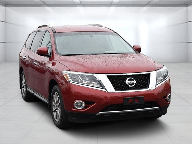Fort Wayne Nissan | 2020 Upcoming Car Release